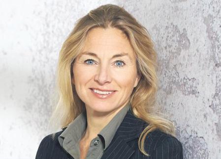 Katarina Ammitzbøll